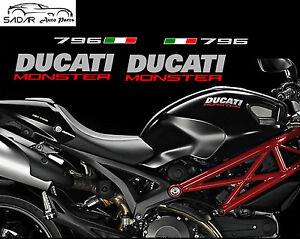 Kit-adesivi-per-Ducati-Monster-796