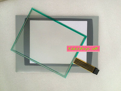 for Panelview 1000 2711P-RDT10C 2711P-T10C4D1 Touch Screen Protective film