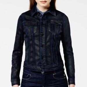 Ref New C5612 S Taglia Jacket Slim star G Ladies Tailor 8pR44Uq