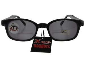 bed00a43611 X KD s Readers Bifocal Glasses Readerz Smoke Motorcycle Sunglasses ...