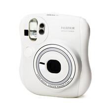 Instax Mini 25 mini25 Sofortbildkamera Hochzeitskamera Instant