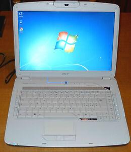 100-OK-Acer-Aspire-5920G-con-ATI-HD-3650-GDDR3-NUOVA