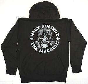 LED ZEPPELIN Hooded Sweatshirt Distressed Hoodie Adult Mens Sweater