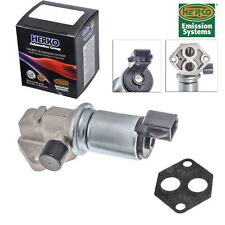 New Herko Idle Air Control Valve IAC1022 For Ford And Mazda 1900-1996