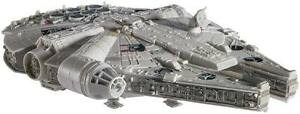 2015-Star-Wars-85-1822-The-Force-Awakens-Millennium-Falcon-Snap-Max-new