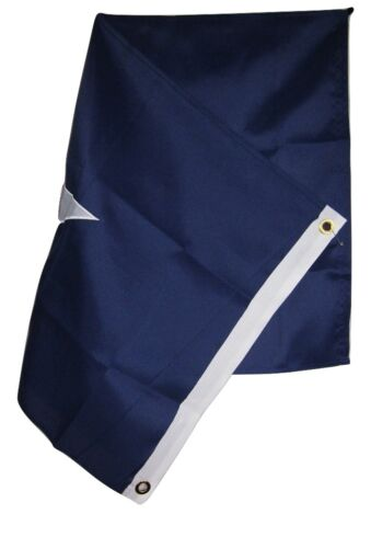 2x3 Embroidered Sewn Bonnie Blue 600D Nylon Flag 2/'x3/' Civil War Heavy Duty