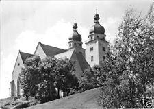 AK, Plauen Vogtl., Hauptkirche St. Johannis, 1967