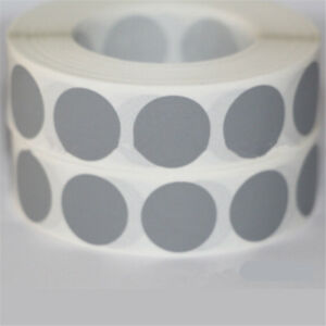 1000-Round-16mm-Silver-Adhesive-Scratch-Off-Labels-Stickers-Games-Cards-Tickets