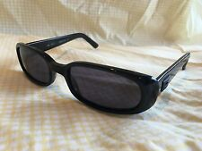 Gucci GG 2452/S 807 51 18 135 Black Sunglasses