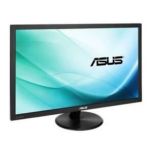 Asus-VP247H-P-23-6-inch-WideScreen-1ms-100-000-000-1-VGA-DVI-HDMI-LED-LCD