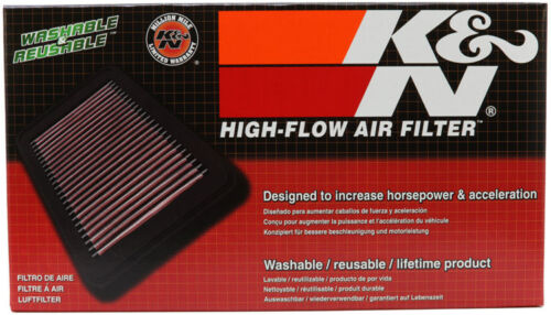 33-2059 K/&N AIR FILTER fits BMW 325i 2.5 1983-1991