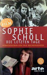 Sophie-Scholl-Die-letzten-Tage-von-Fred-Breinersdorfer