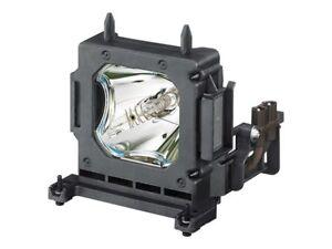Generic-LMP-H210-Projector-Lamp-in-Housing-for-Sony-LMP-H210-VPL-HW45ES-VPL-HW65