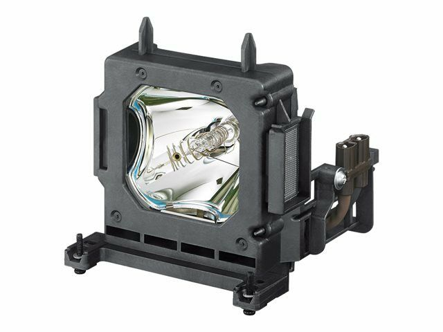 Replacement LMP-H210 Lamp with Housing for Sony LMP-H210 VPL-HW45ES VPL-HW65
