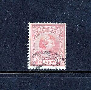 1891, nr. 37 c ?