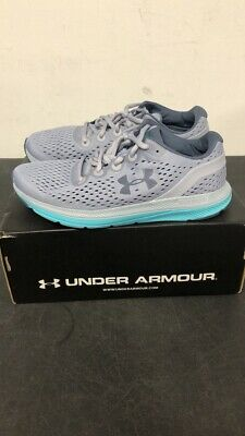 Underarmour Women's Charged Impulse