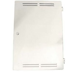 REPLACEMENT-DOOR-FOR-WHITE-CAVITY-GAS-METER-BOX