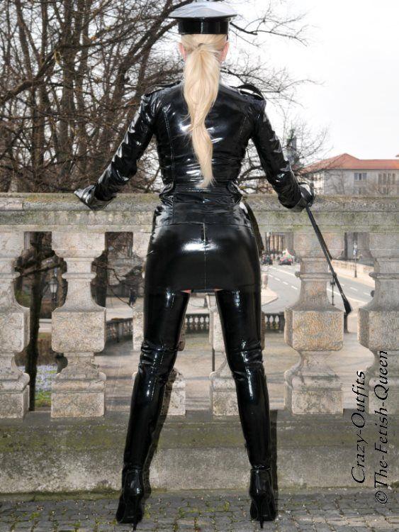 New Style Lady Fashion Frauen trendige Gürtel Legierung Blatt Bund Waist ElR8 05