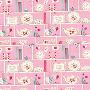 Image Is Loading Dolls House Wallpaper 1 12th 1 24th Scale