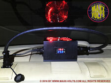 2005-2007 Honda Accord Hybrid Premium Standard Grid Charger IMA Battery Balancer