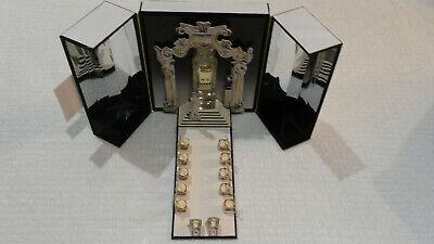 Coffret Miniature de Parfum N° 5 de Chanel Eau Première Le Défilé | eBay