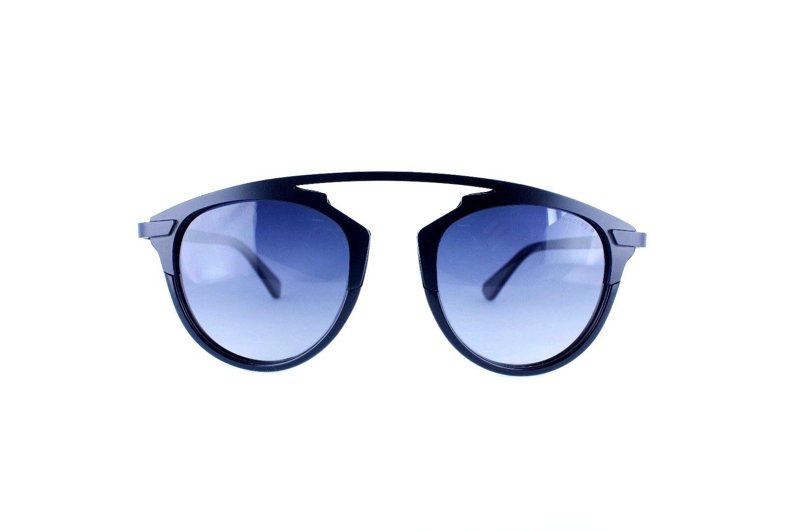 ce288f218f Kypers Elitsa Sunglasses Premium Collection Model Pel001 Color Black ...