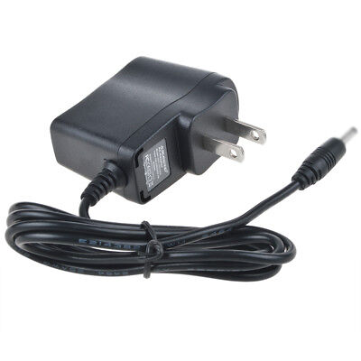 5V 1A AC Adapter Charger For Coby Kyros MID8042 MID8127 Android Tablet Power