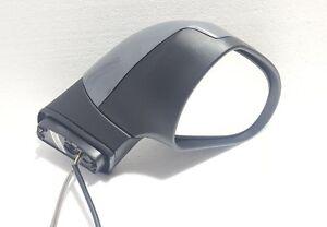 PEUGEOT 207 2006-2013 PRIMED CABLE DOOR WING MIRROR PASSENGER SIDE LEFT