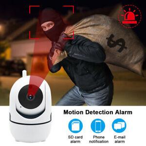 WIFI-720-1080P-P2P-Audio-Outdoor-IR-Night-Vision-Wireless-IP-Camera-Home-Secure