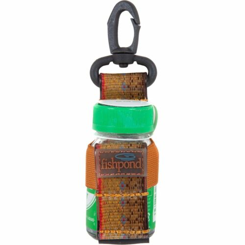 Fishpond Dry Shake porte bouteille