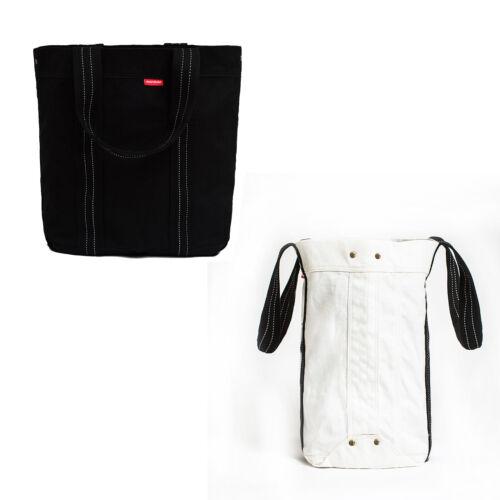Manduka The Wanderer Yoga Equipment Tote Bag