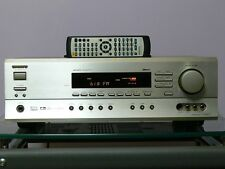 Onkyo TX-SR501E 6.1 Empfänger