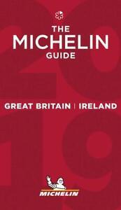 Great-Britain-amp-Ireland-The-MICHELIN-Guide-2019-The-Guide-Michelin