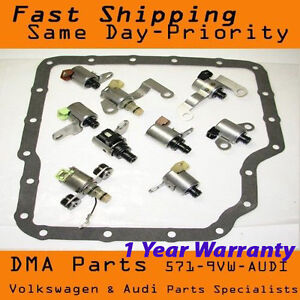 Hella Headlight Vw Golf Vi Ece further 2006 Vw Jetta Tdi Wiring Diagrams in addition 322190389198 further 32362103585 likewise Cat 4 Wiring Diagram. on vw golf wire harness