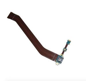 FOR-Samsung-Galaxy-Tab-3-GT-P5200-GT-5210-USB-Charging-Port-Flex-Cable-w