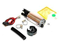 Electric Fuel Pump Replacement Toyota Rno2 1992 1993 1994 1995