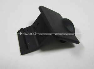 For-Pioneer-Spare-part-Original-DNK6041