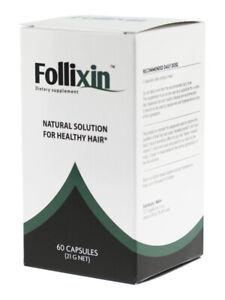 FOLLIXIN-60-PERDITA-DEI-CAPELLI-TRATTAMENTO-SOLUZIONE-stimola-nuove-crescita