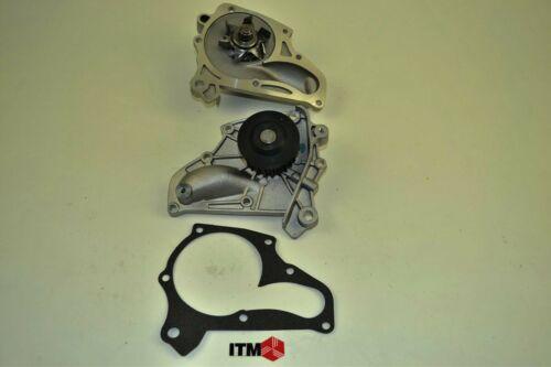 Engine Water Pump-Eng Code 3SGTE ITM 28-9140 MR2 Celica