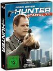 Hunter - Gnadenlose Jagd - Staffel 7.1 (2015)