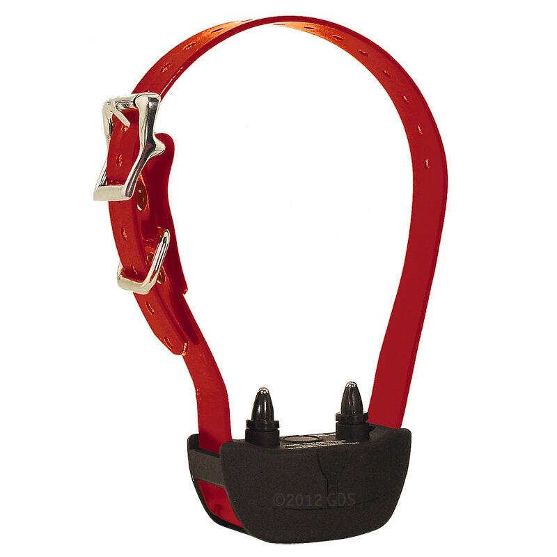 SportDog SDR-AS Add A Dog Collar for SD-425S Quick Ship Full USA Warranty