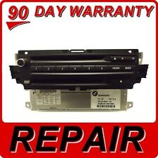REPAIR YOUR 04 - 10 BMW 325i 330i 525i 530i M3 M5 CD DVD Navigation Radio Player