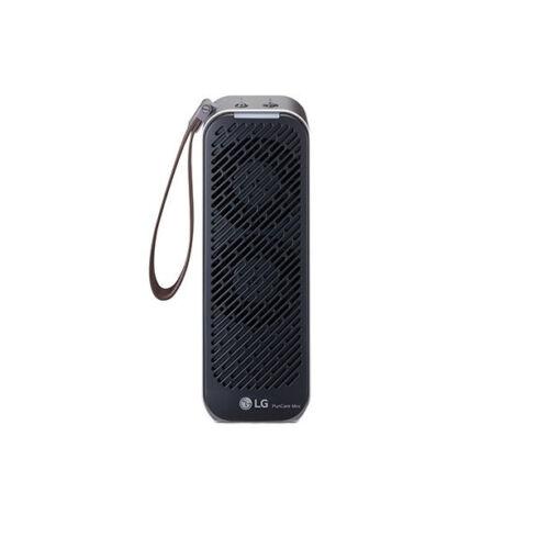 AP139MBA LG  PuriCare Mini Black