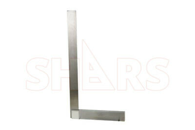 """SHARS 4/"""" x 3/"""" Machinists Work Shop Squares NEW"""