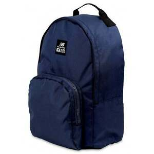 500064 Daily Balance Stockist Navy New Backpack Driver Schooltas Vk 400 YTOASqFSwn