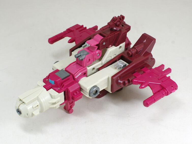 Transformers   COMPUTRON G1 Re-issue    Bre nuovo MISB  COLLECTION giocattoli & Gifts 7b4fdb