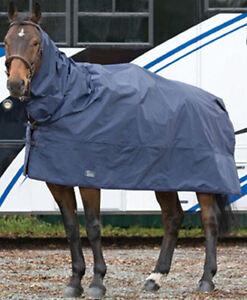 "Qualité 840D MINI//Shetland//poney 220gm stable tapis 3/' 0/"" à 4/' 6/"""