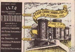 NAPOLI-FIERA-CAMPIONARIA-TORTORIELLO-LEGNAMI-RARITA-039