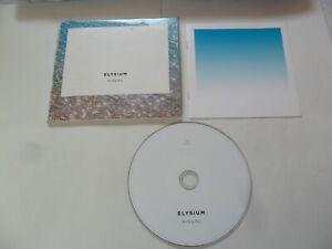Pet-Shop-Boys-Elysium-CD-2012