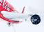 Large-Model-Planes-Jumbo-747-Airbus-A380-777-787-A330-Resin-Qantas-Sing-etc thumbnail 227